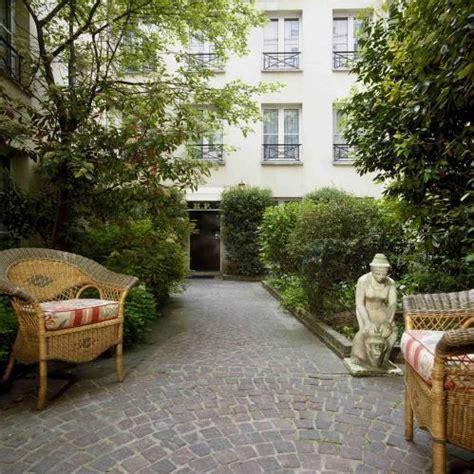 hotel patio antoine 28 images h 244 tel best western le patio antoine in jetair jetair