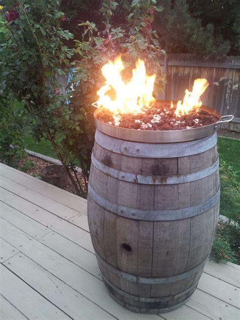 propane gas pit propane pit diy fireplace design ideas