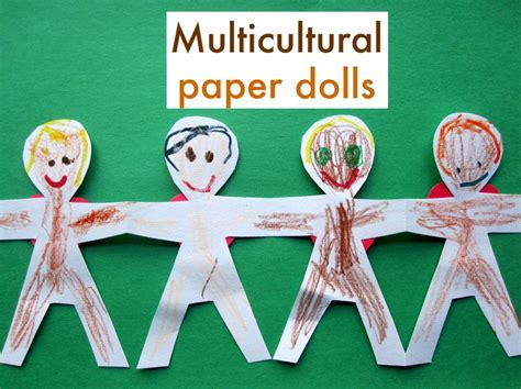 best 25 multicultural activities ideas on 299 | 1695a6e85058ae48c241b8953d285754