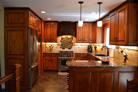small  shaped kitchen kitchens pinterest stove