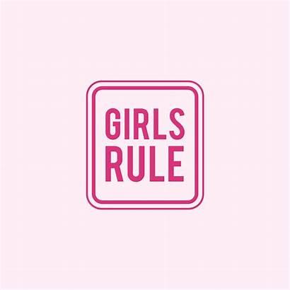 Rule Badge Emblem Illustration Vector Rules Clipart