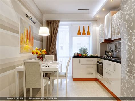 kitchen room interior home design kitchen room decosee com