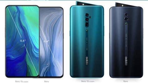 hp android terbaru   harga  spesifikasi oppo