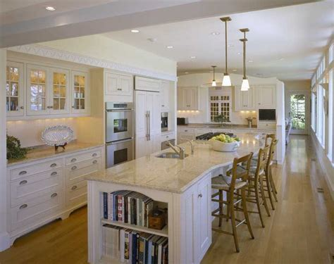 american homes interior design cottage style homes century cottage renovated in