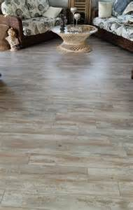 coastal pine laminate flooring by pergo paint colors for the house home the o