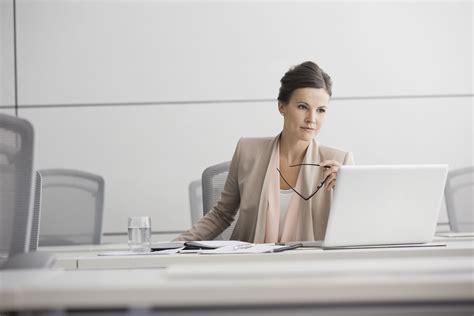 entry level finance cover letter  resume samples