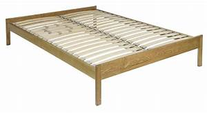 Slatted Beds Cotswold Caners
