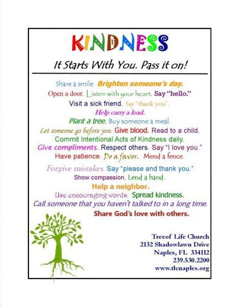 images  character ed kindness  caring