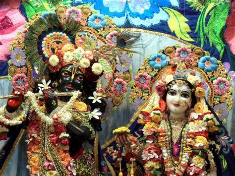 Bhagwan Ji Help Me Lord Radha  Lord Krishna