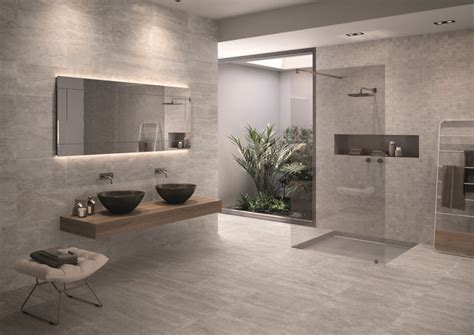 How To Design Bathroom by Choosing Your Bathroom Tiles Myaree Ceramics