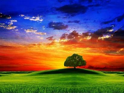 Amazing Nature Wallpapers Geographic National Background Desktop