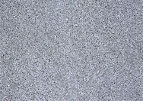 Kitchen Floor Tile Pattern Ideas - marble stone background fifty four photo texture keywords for similar textures architecture