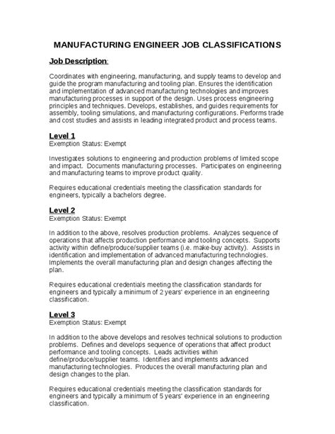 resume dictionary definition resume defined simple