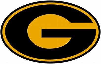 Grambling State Svg Tigers Wikipedia University Football
