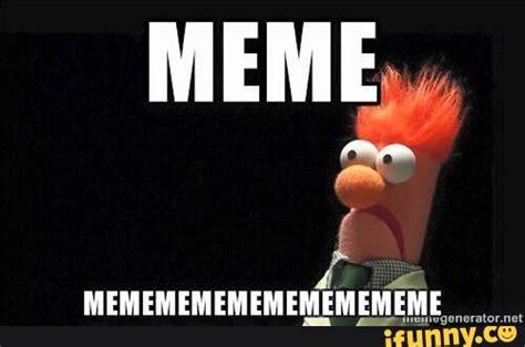 Beaker Meme - beaker ifunny