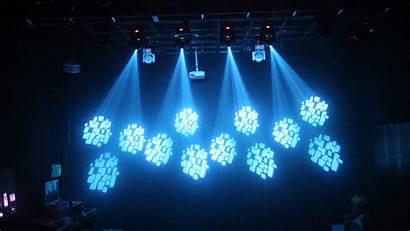 Stage Moving Lighting Led Head Beam Spot