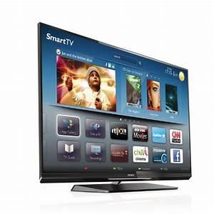 Smart Tv Kaufen Günstig : fernseher g nstig kaufen philips 42pfl6007k 12 107 cm 42 zoll ambilight 3d led backlight ~ Orissabook.com Haus und Dekorationen