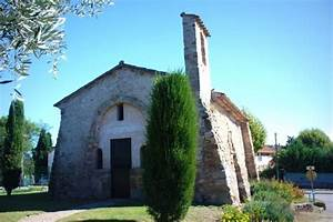Var Autos Le Muy : photo le muy 83490 chapelle du le muy 185659 ~ Gottalentnigeria.com Avis de Voitures