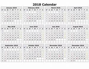 November 2020 Calendar With Holidays Kalendaryo 2018 Philippines 1 Download 2020 Calendar