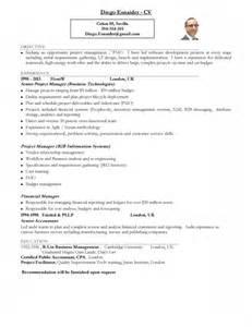 Como hacer un curriculum vitae for Como hago un resume para trabajo