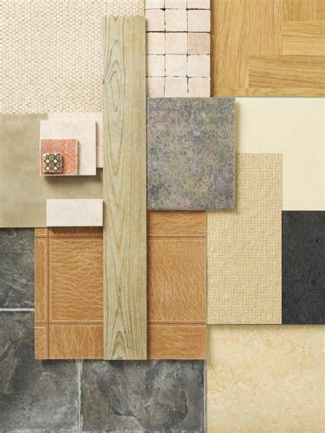type  flooring    diy