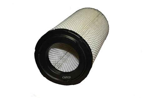 ingersoll rand air filter 54471834 premium replacement ingersoll rand air filter