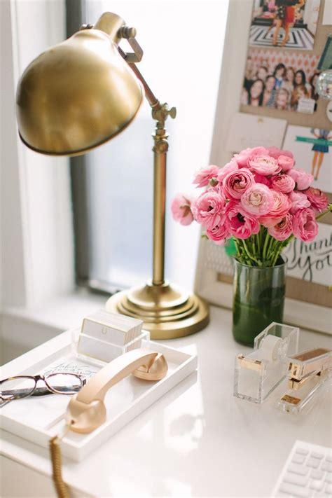 cute desk accessories a stylish organized desk favorite accessories driven