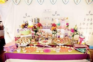 La Table à Dessert : la boda de mary charteris ~ Melissatoandfro.com Idées de Décoration