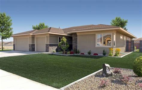 beautiful popular home plans 2014 empire appraisal 1 appraiser in broward