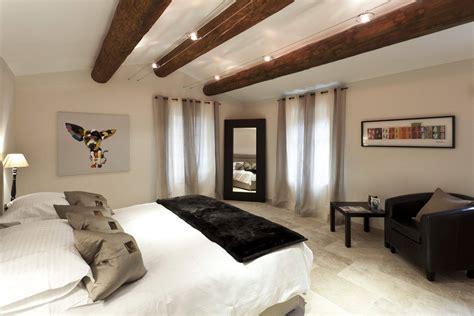 chambre villa chambre villa proche alpilles collection