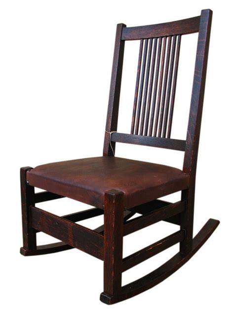 17 best images about stickley craftsman on