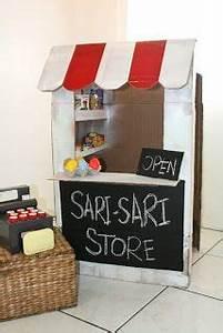 1000+ images about Sari sari store on Pinterest | Diy ...