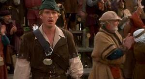 Robin Hood Men In Tights GIFs - Find & Share on GIPHY