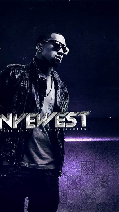 Kanye West Iphone Wallpapers Awesome