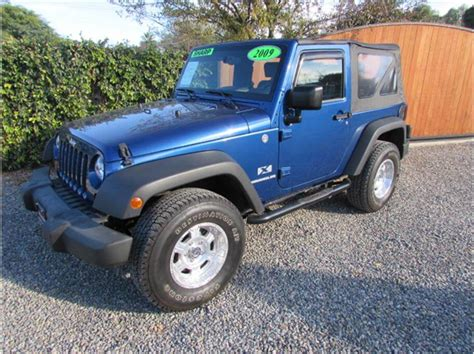 custom jeeps xs  auto locators