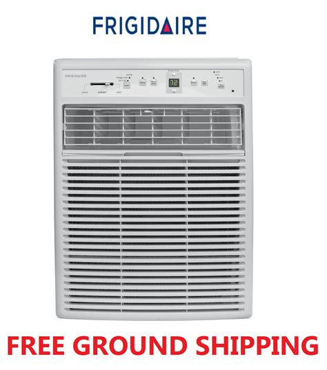 air conditioner canada canadas  source  airconditioners  provide top quality air