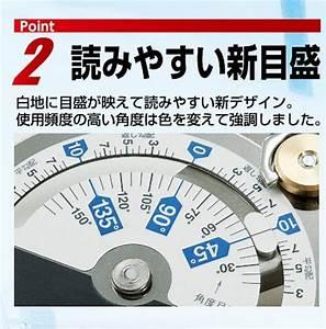 Shinwa Measurement Circular Saw Guide Ruler 78179 Mini