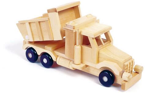 wooden toys wooden toy sand tipping lorry children 39 s toys