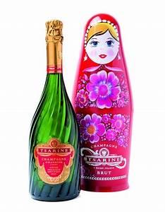 Flûtes à Champagne Originales : des id es originales pour no l les luxcubrations de la ti ~ Teatrodelosmanantiales.com Idées de Décoration