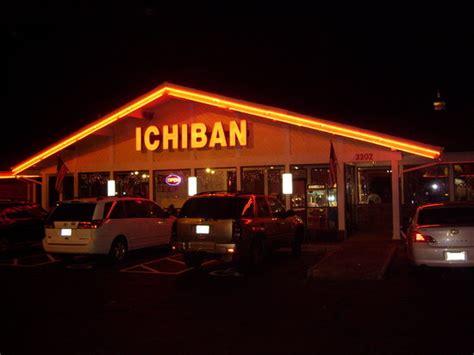 ichiban cuisine ichiban buffet restaurant restaurant reviews