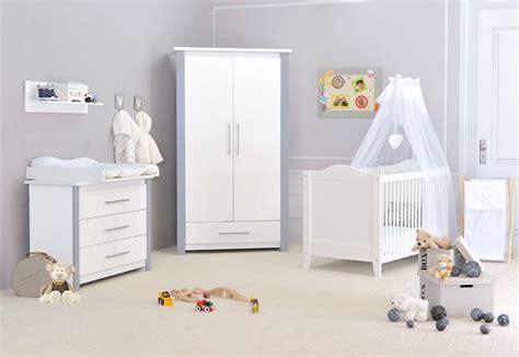 chambre pour bébé pas cher frais chambre bebe pas cher vkriieitiv com