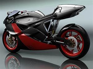 Best Sports Bikes In The World 2013 | Riding Bike
