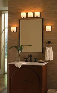 Lumens Com Highlights Favorites For Modern Bath Lighting
