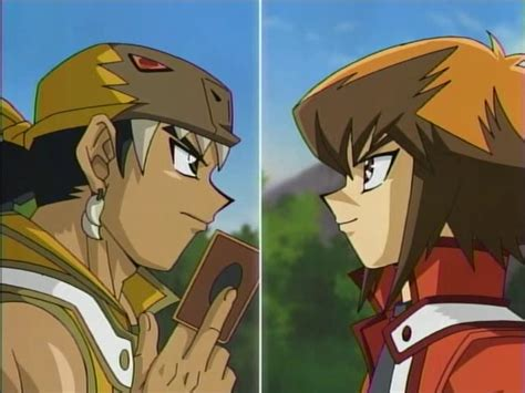 hassleberry tyranno yugioh duel jaden yu gi oh wikia yugipedia