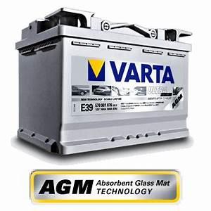 Batterie Varta E39 : off roaders club georgia ~ Jslefanu.com Haus und Dekorationen