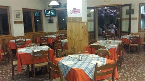 Ristorante Pizzeria La Terrazza La Terrazza Ristorante Pizzeria Sasso Marconi