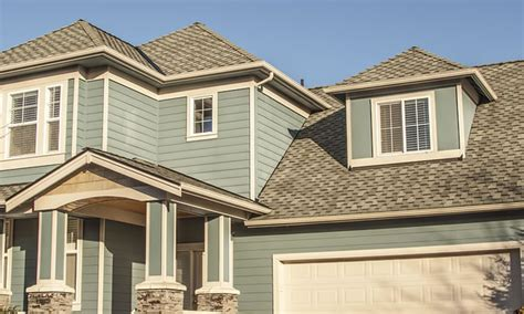 brookfield wi roofing and siding contractor paragon