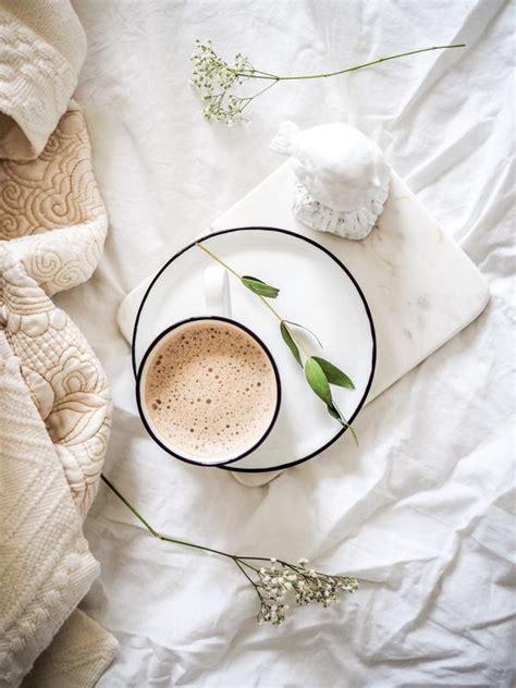 5 Health Benefits of Drinking Chaga Mushroom Tea + Recipe
