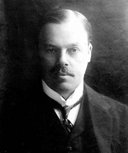 Viscount Rothermere - Wikipedia  Lord