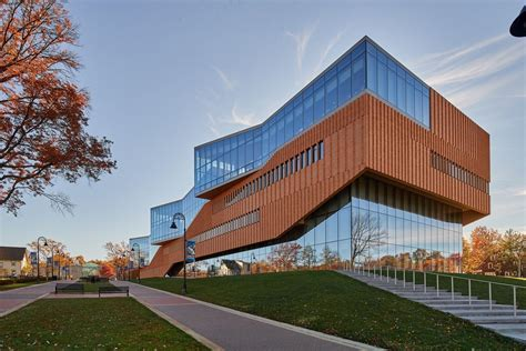 gallery   brick  architecture award winners